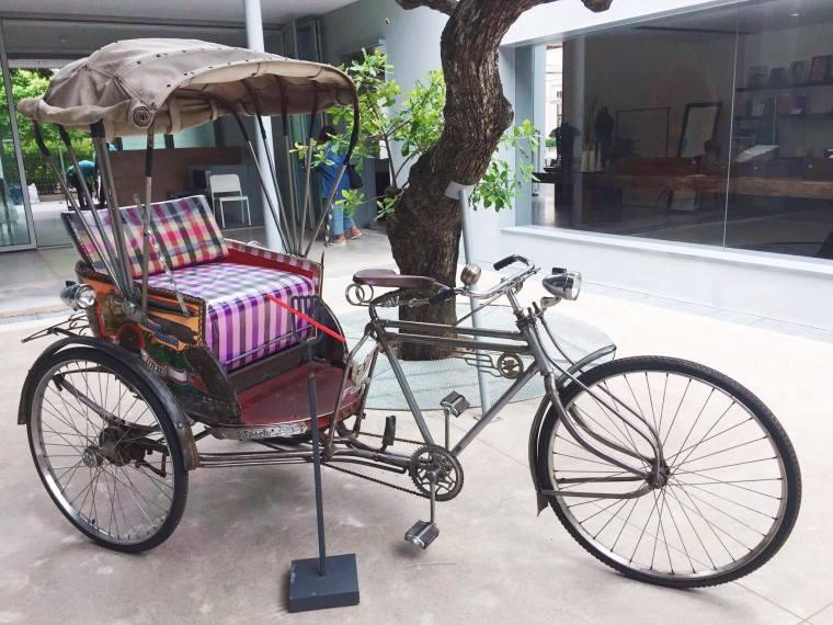 Mai iam 3_Chiang Mai