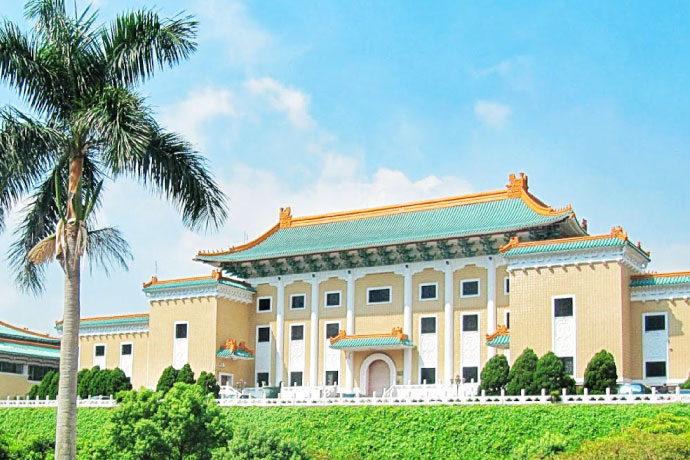reee-Taiwan-National-Palace-Museum06