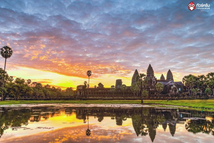 Cambodia_Angkor_wat_01.jpg