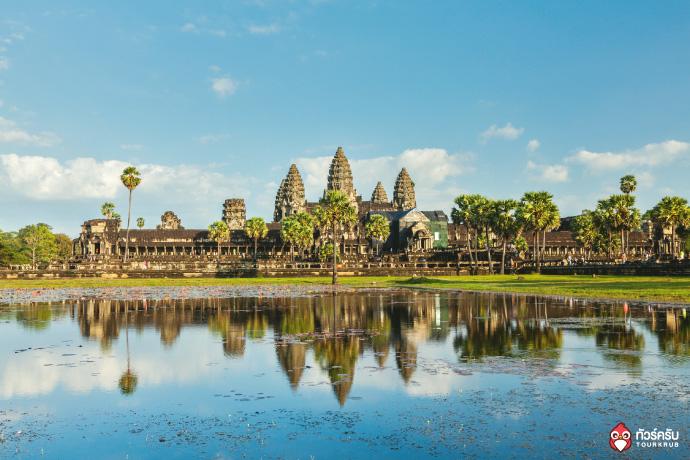 Cambodia_Angkor_wat_02.jpg