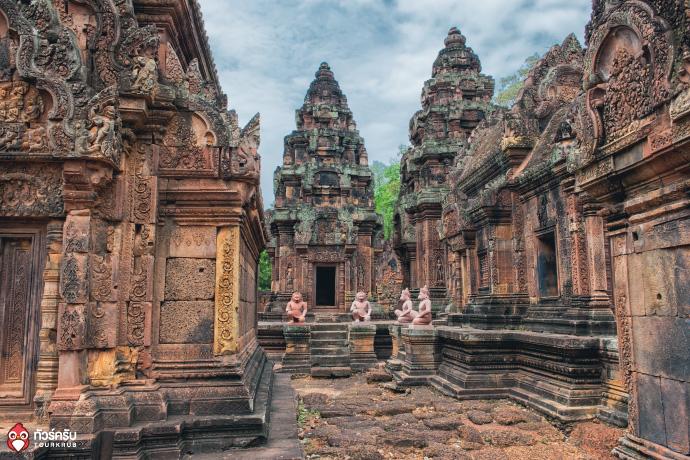 Cambodia_Angkor_wat_03.jpg