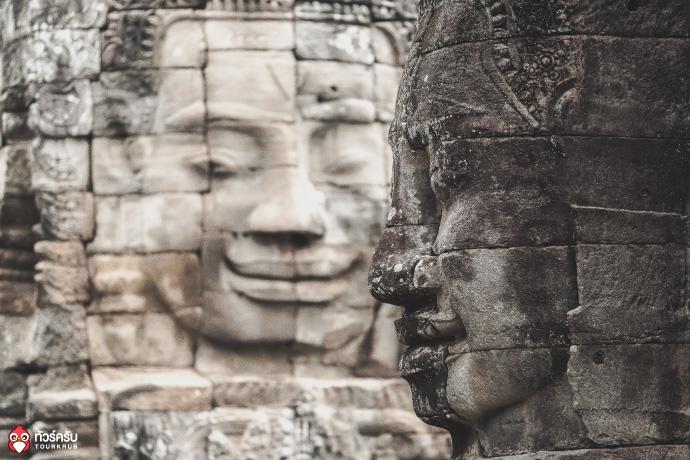 Cambodia_Angkor_wat_05.jpg