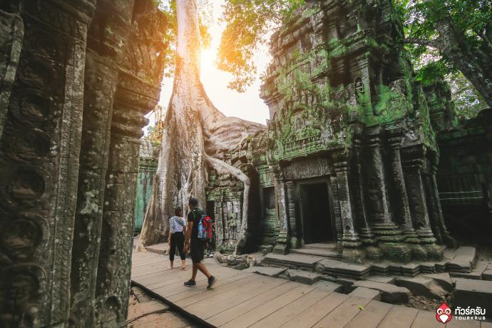 Cambodia_Angkor_wat_07.jpg