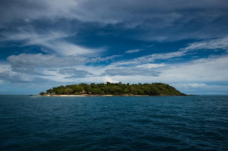 เกาะมันนอก1.jpg