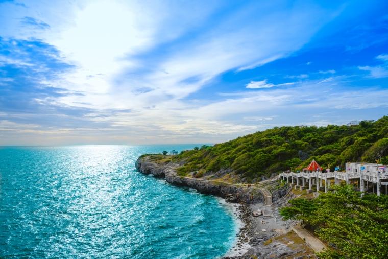 เกาะสีชัง01.jpg