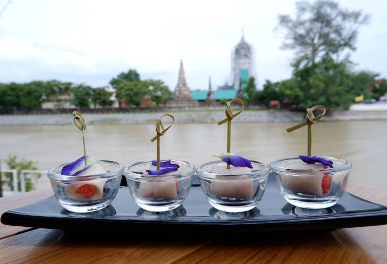 Sala ayutthaya02.jpg